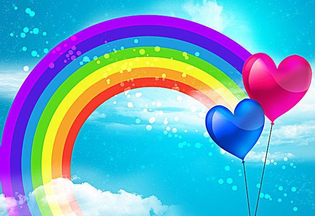 Design Arco Iris Grafico Arte Background Arco Iris Desenho Arco