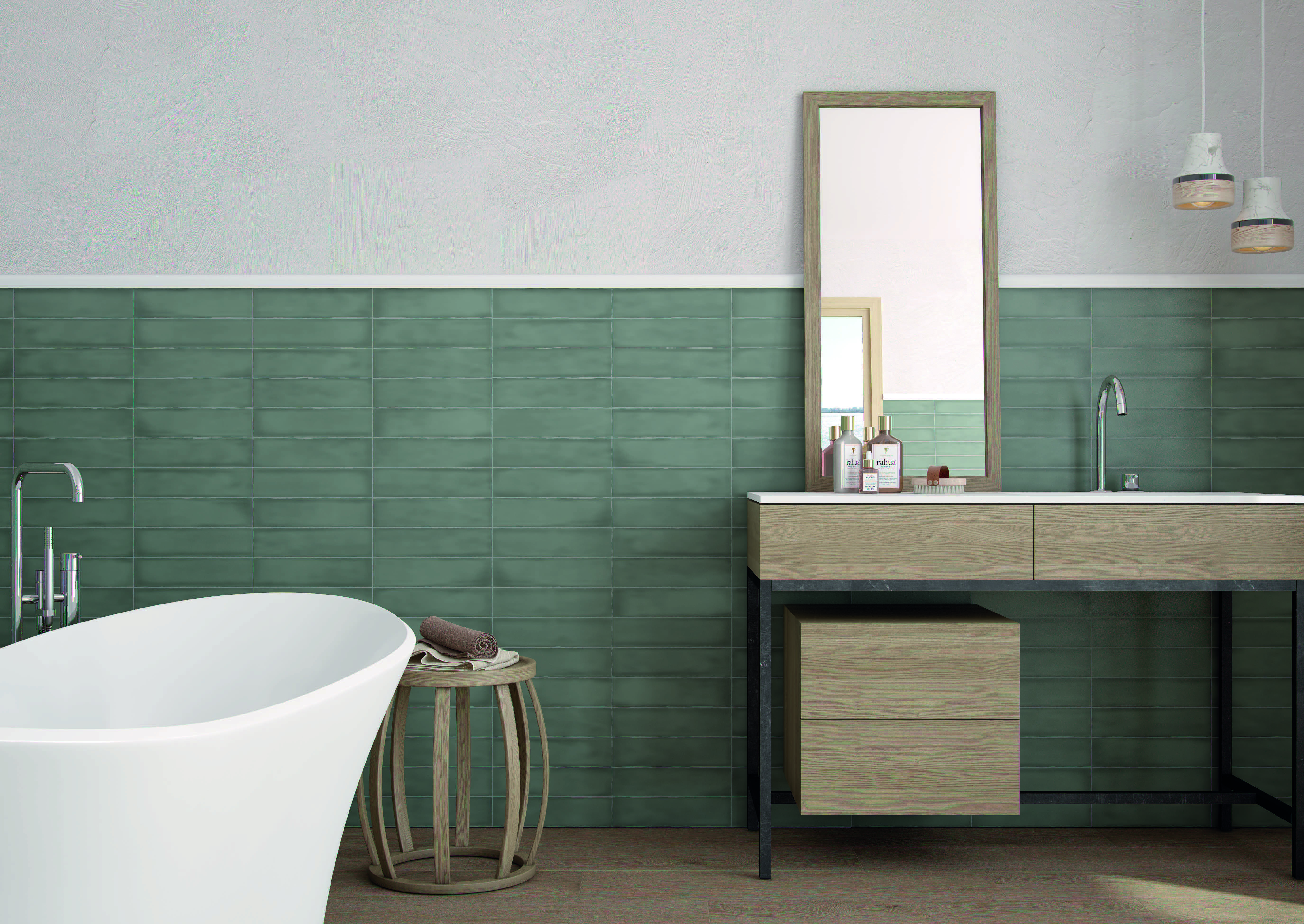 Welcome 2020 Bathroom Interior Design Wall And Floor Tiles Colonial