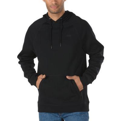 Versa Hoodie | Shop Mens Sweatshirts #menstreetstyles