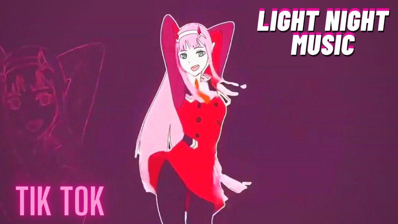 Phao 2 Phut Hon Kaiz Remix Tiktok Vietnamese Music 2020 In 2021 Anime Songs Anime Lovers Remix