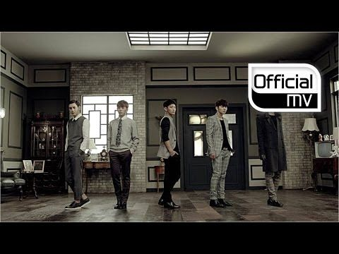 ▶ [MV] MYNAME(마이네임) _ Day by Day (feat.D.O) (데이 바이 데이) - YouTube