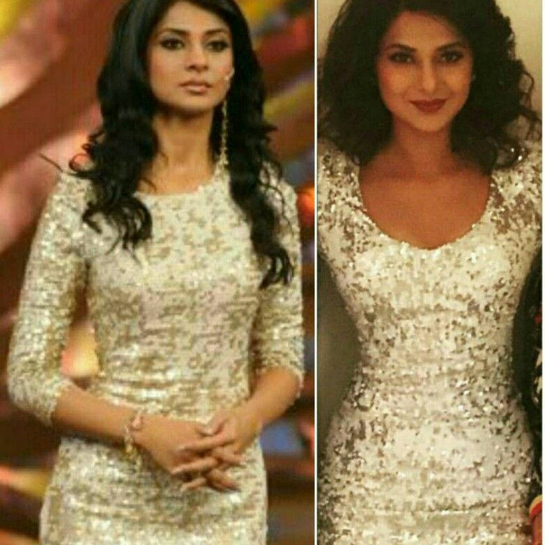 Old And New Pic Same Outfit Same Look Nothing Has Changed Same Cuteness Wedding Dresses Lace Jennifer Winget Outfits