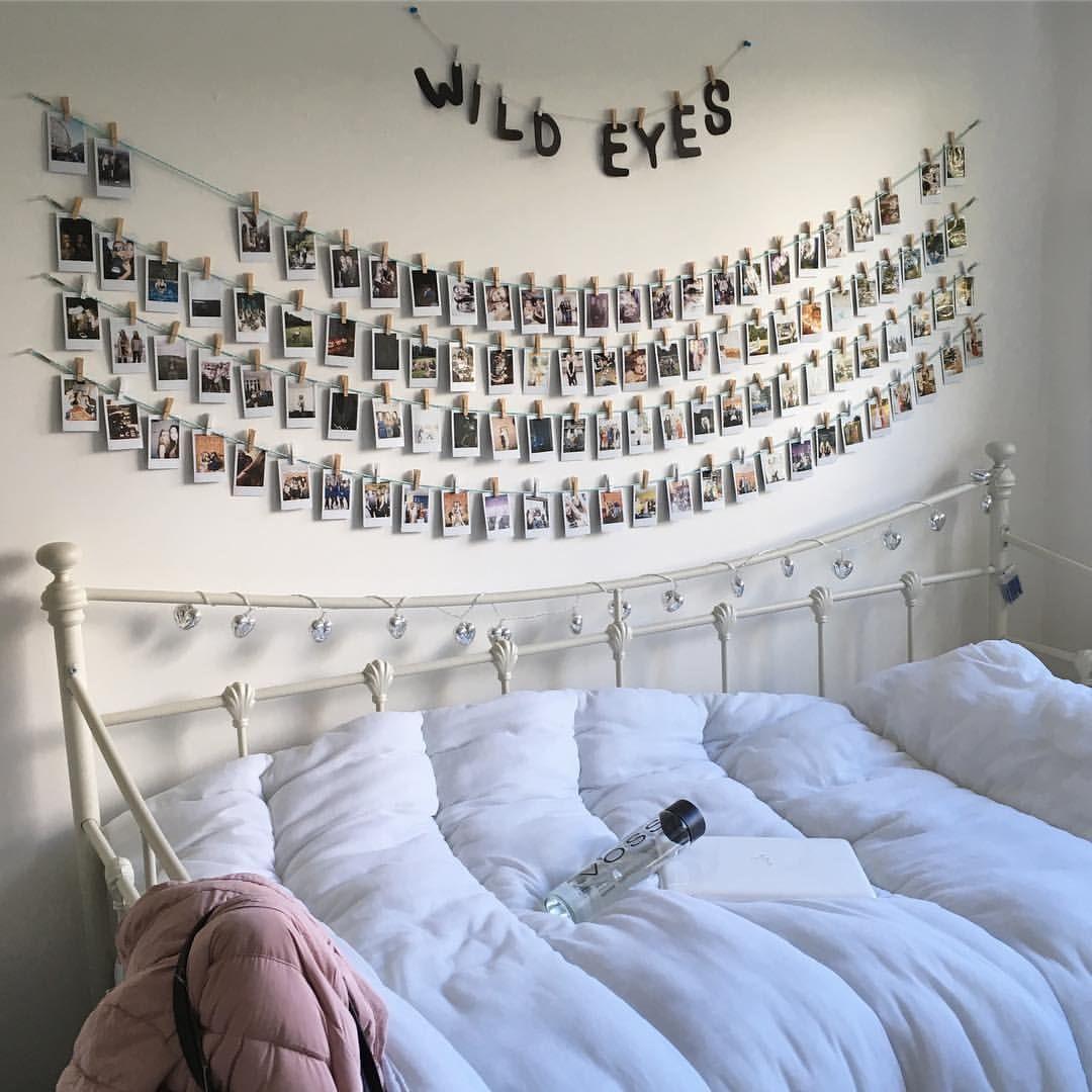 Pin Von Caterina Diamante Auf Room | Pinterest | Schlafzimmerdesign, Erste  Wohnung Und Kroatien