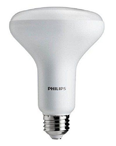 Led Flood Light Bulbs Dimmable Led Lights Dimmable Led Led Light Bulb