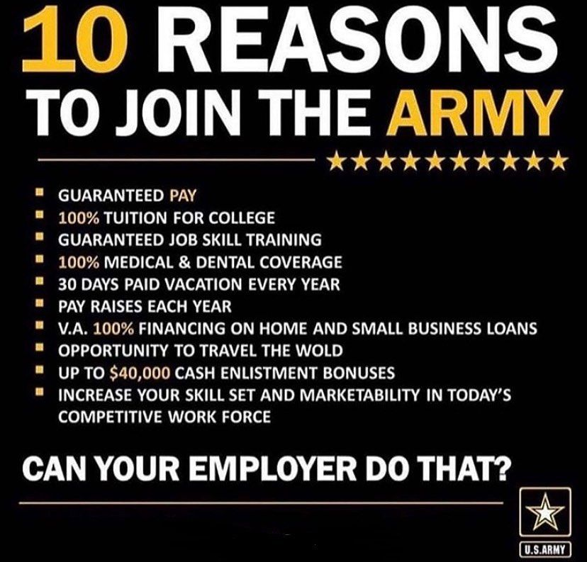 Contact Me To Learn More Usa Usarmy Army Armyreserve