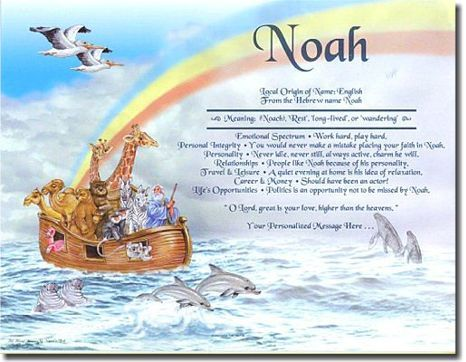 Meanings grandbabies pinterest explore good baby names baby name meaning and more negle Images