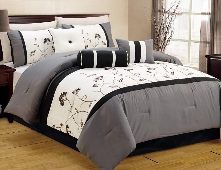 7 Pieces Luxury Bedroom Furniture Luxury Bedroom Furniture