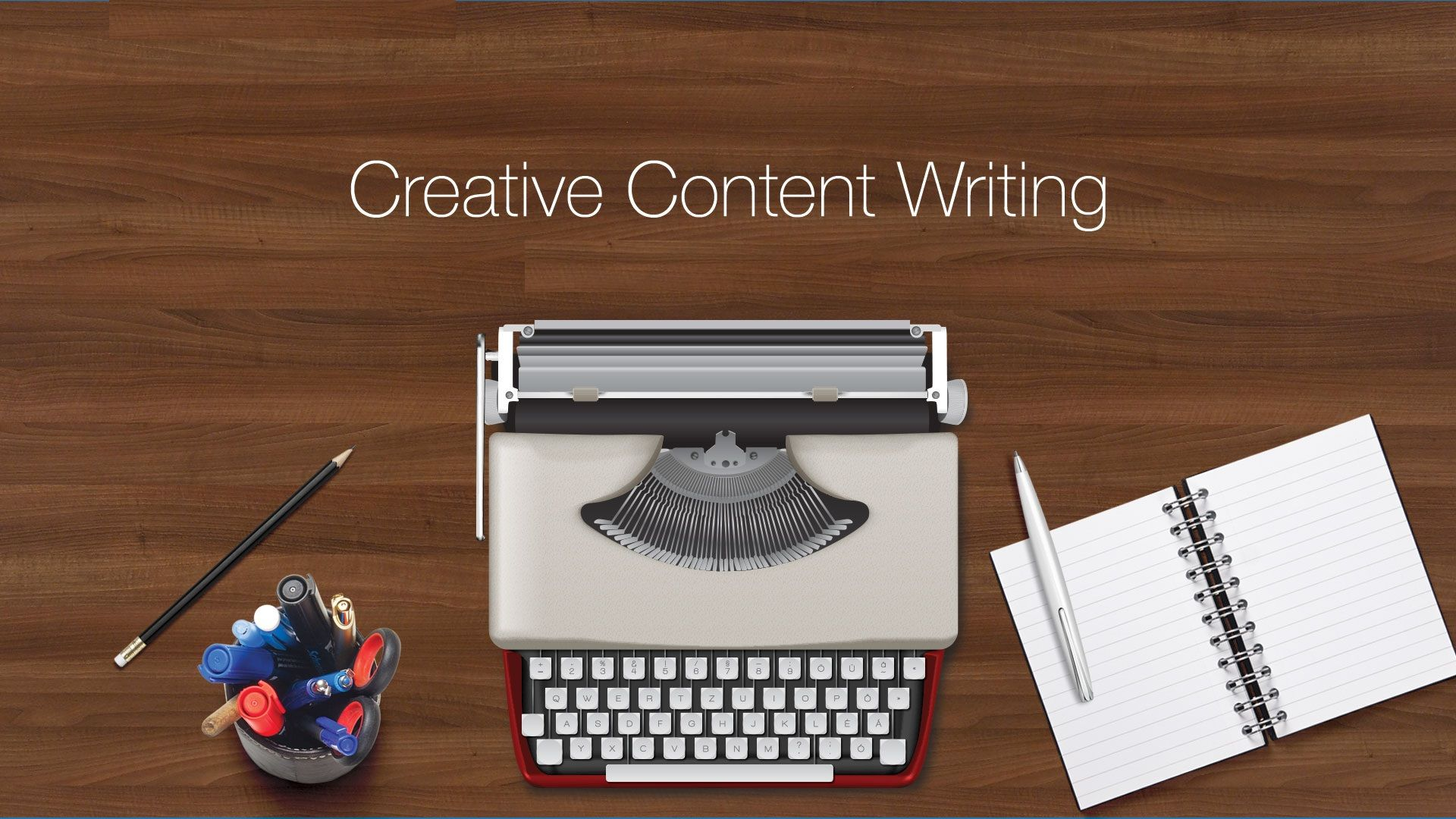 Thesis writing agency