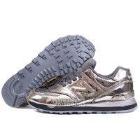 0392a9927d42b2 Мужские кроссовки от New Balance подходят для активного образа жизни.  Заказать и купить оригинальные брендовые модели на Kidstaff в Запорожье.  Кроссовки New ...