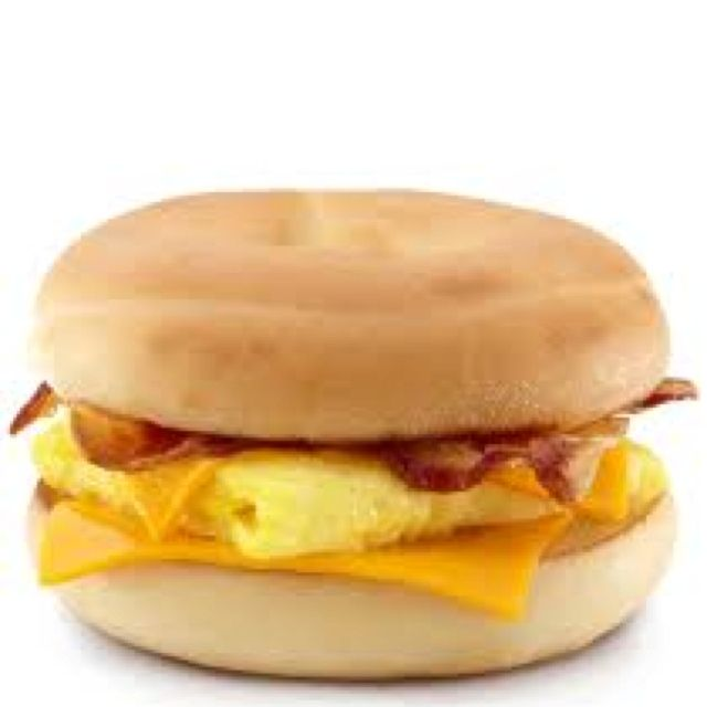 20 Terrible Sandwiches That Destroy Diets | Breakfast ...