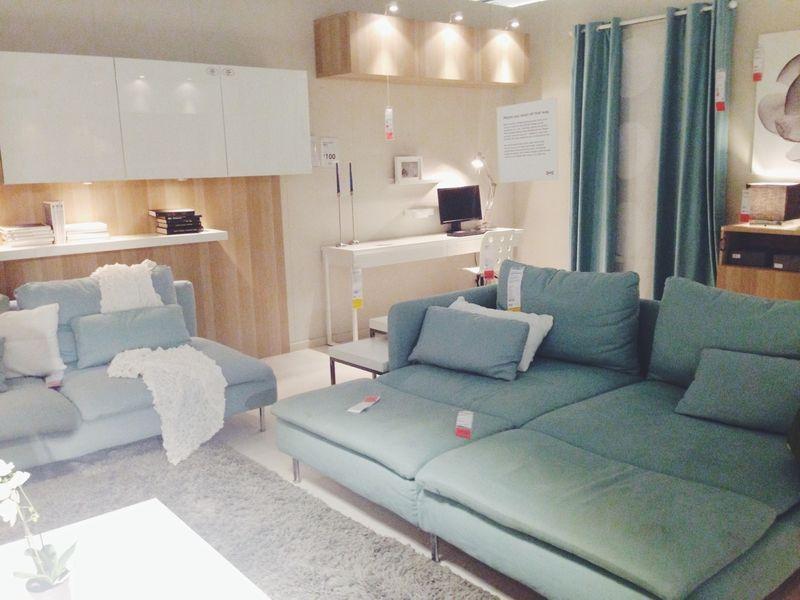 6a017ee7d0403c970d01a3fd1a941a970b 800wi 800 600 beachy stuff pinterest wohnzimmer. Black Bedroom Furniture Sets. Home Design Ideas
