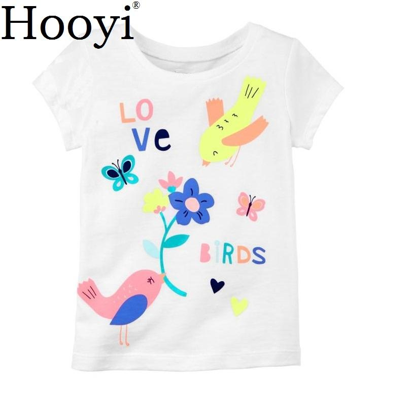 008da3d920b Dino Baby Boy Clothes Summer 100% Cotton Children Tee Shirts Dinosaur  Newborn T-Shirt
