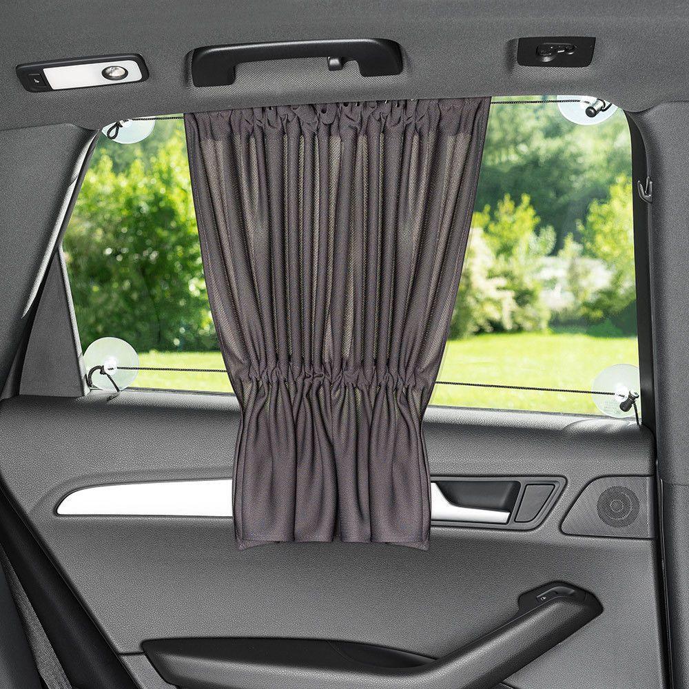 Auto Sichtschutz