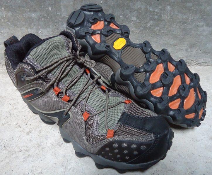 Sepatu Gunung MERRELL NAVIGATOR SPORT - Toko Online Peralatan Adventure    Outdoor Gear Shop c69c4fdff2