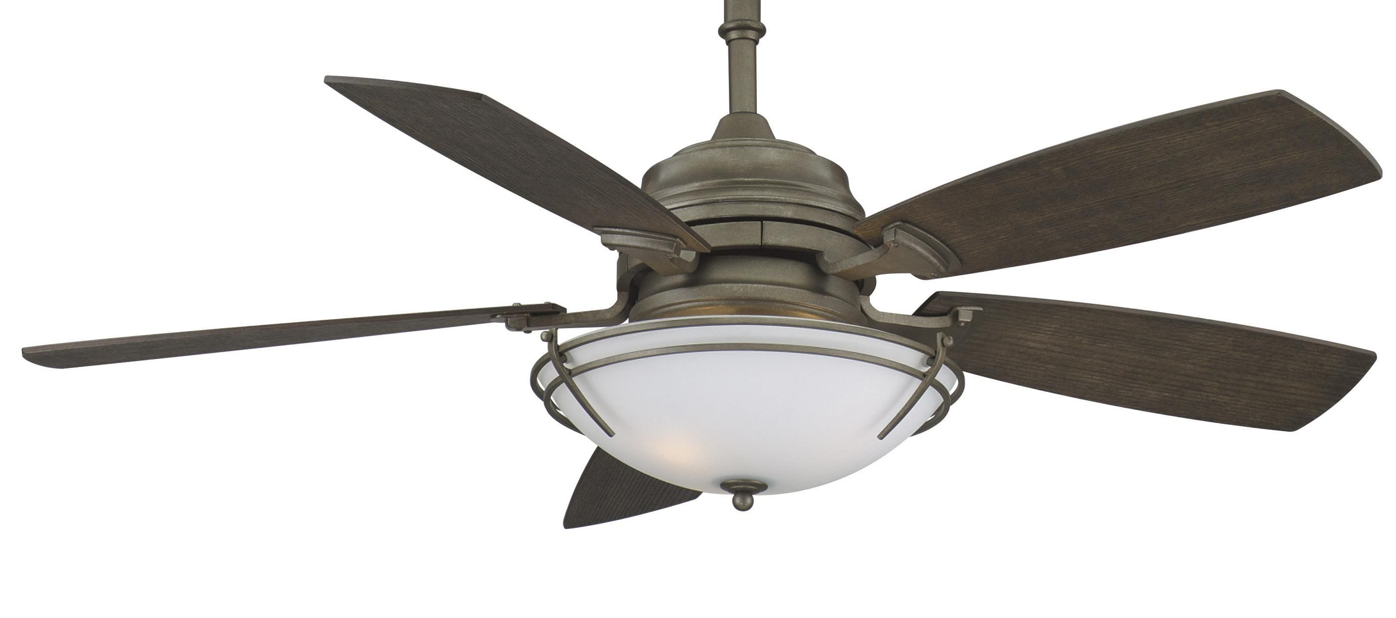 Fanimation Hubbardton Forge Presidio Tryne Hf6600ds Airflow Rating 5784 Cfm Cubic Feet Per Minut Ceiling Fan Fanimation Ceiling Fan Ceiling Fan With Light Cheap ceiling fans for sale