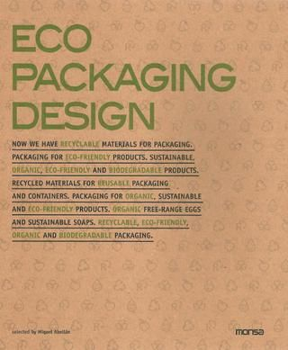 Know Your Onions Graphic Design Eco Packaging Design Eco Packaging Sustainable Packaging