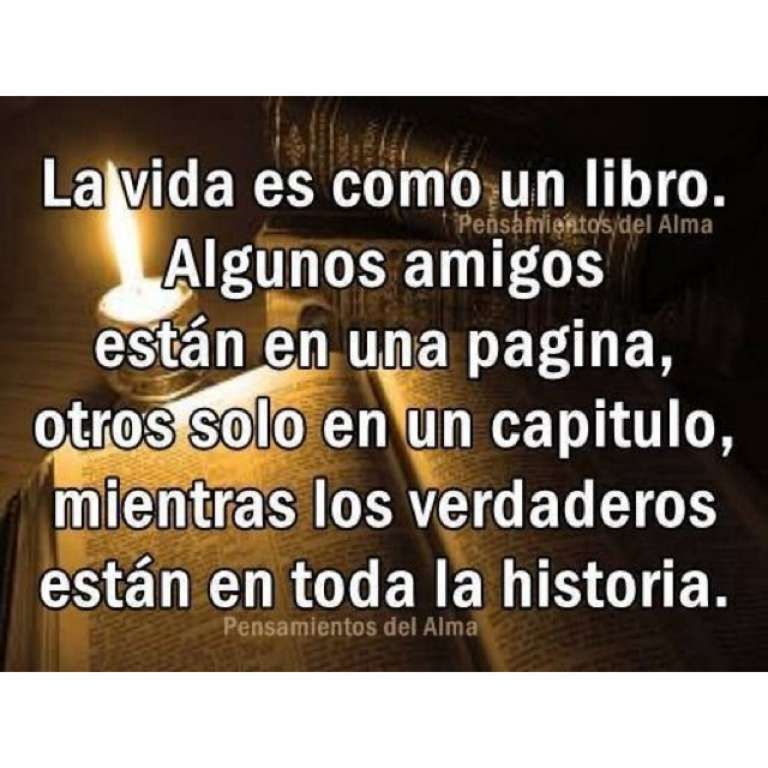 16 Spanish Quotes Friendship Friendship Quote Quoteslife99 Com Happy Life Quotes Short Friendship Quotes Friendship Day Quotes