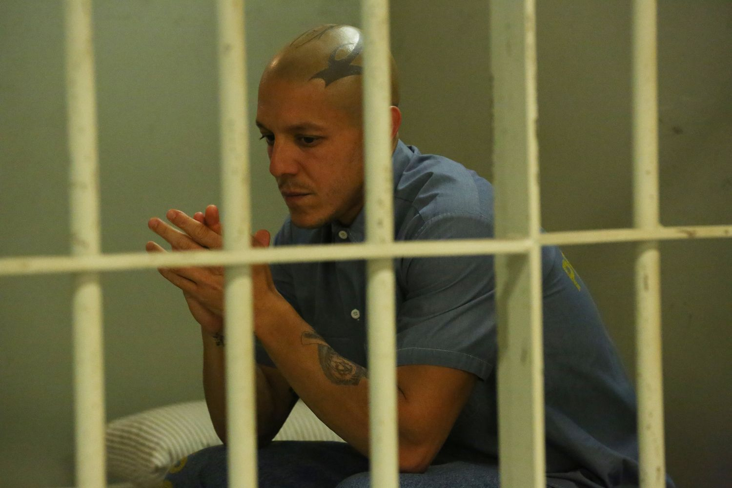 Theo Rossi Sons Of Anarchy Was One Of The Last Great Appointment Tv Shows Nerdcore Movement Sons Of Anarchy Sons Of Anarchy Juice Anarchy