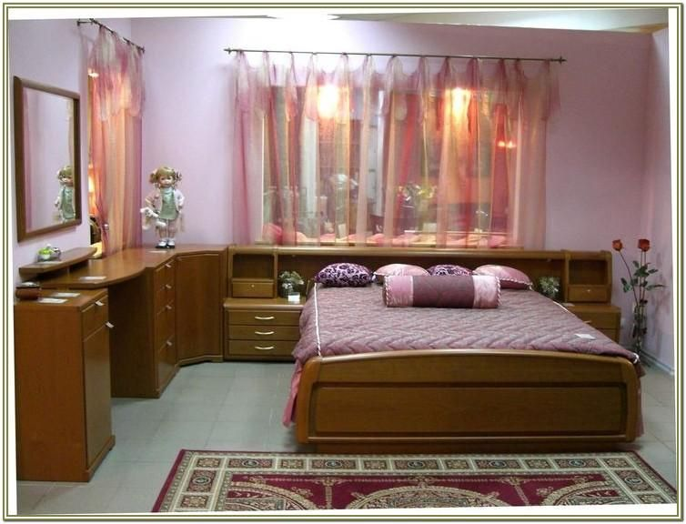 Decoration Indian Middle Class Living Room Indian Bedroom Design Bedroom Interior Interior Design Bedroom