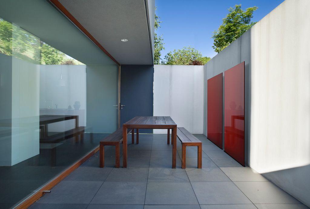 sichtschutz garten glas, knumox® glas elemente nicht nur ein sichtschutz aus glas für den, Design ideen