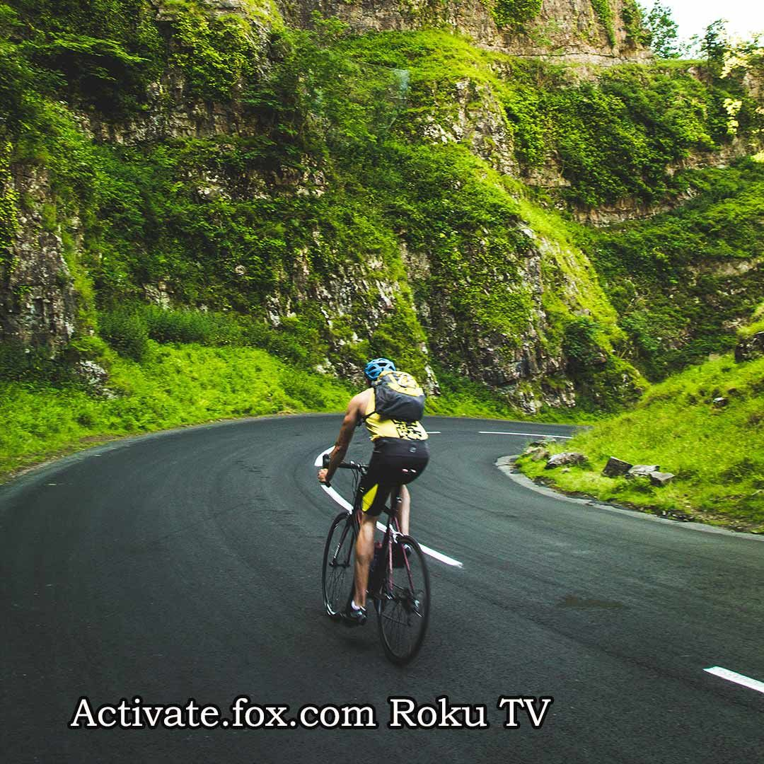 Are You A Great Fan Of #FOXNetwork Streams, Then You Can