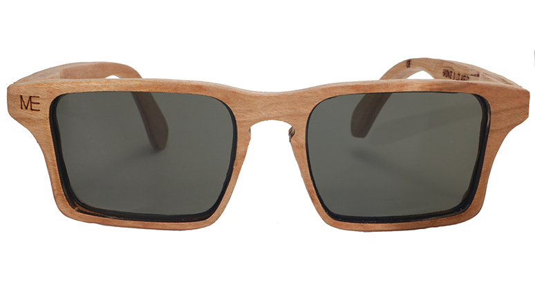 Wood Sunglasses Handcrafted In Los Angeles Maverick Eyewear Maverick Eyewear Wooden Sunglasses Handcrafted In Los Angeles Gafas