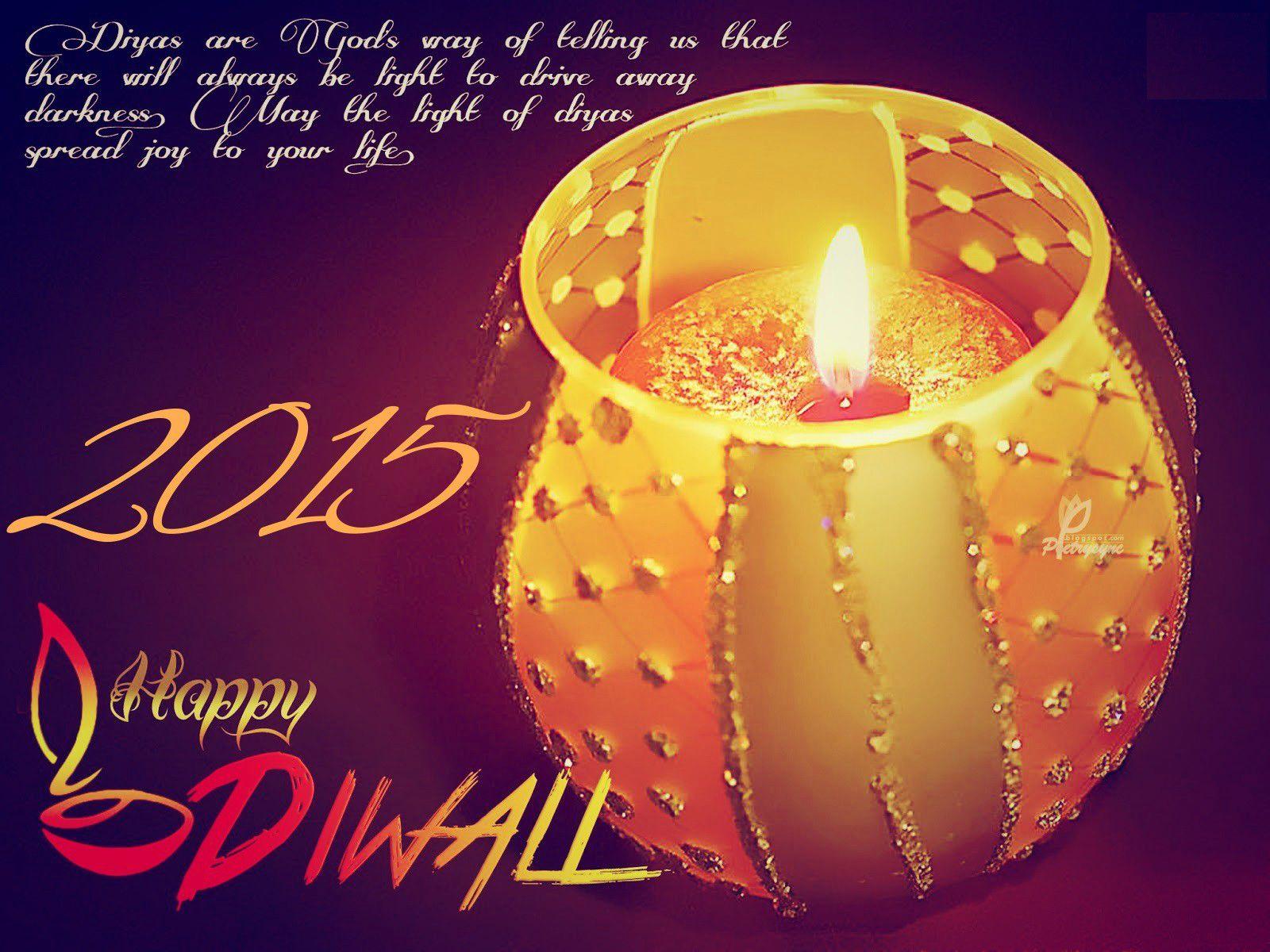 Happy diwali greetings diwali happy diwali 2017 pinterest happy diwali greetings diwali happy diwali 2017 pinterest diwali greetings happy diwali and diwali kristyandbryce Gallery