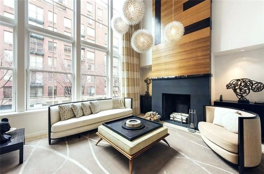 Living Room Styles Design Styles Zen Living Rooms Living Room Styles Zen Decor Living Room #zen #living #room #decorating #ideas