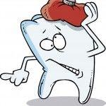 Toothache 150x150 Diş Ağrısı İçin Şifalı Bitkiler http://www.saglikdostu.com/dis-agrisi-icin-sifali-bitkiler.html