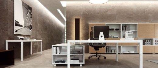 muebles de oficina de diseño italiano buscar con google oficina