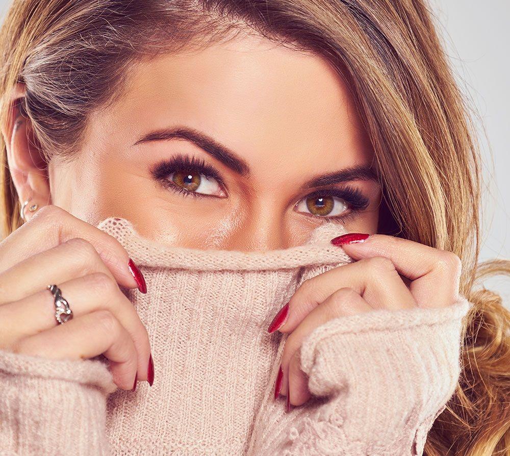 Eyelash Extension Training Course Singapore Beauty Academy Eyelash Extension Training Eyelash Extensions