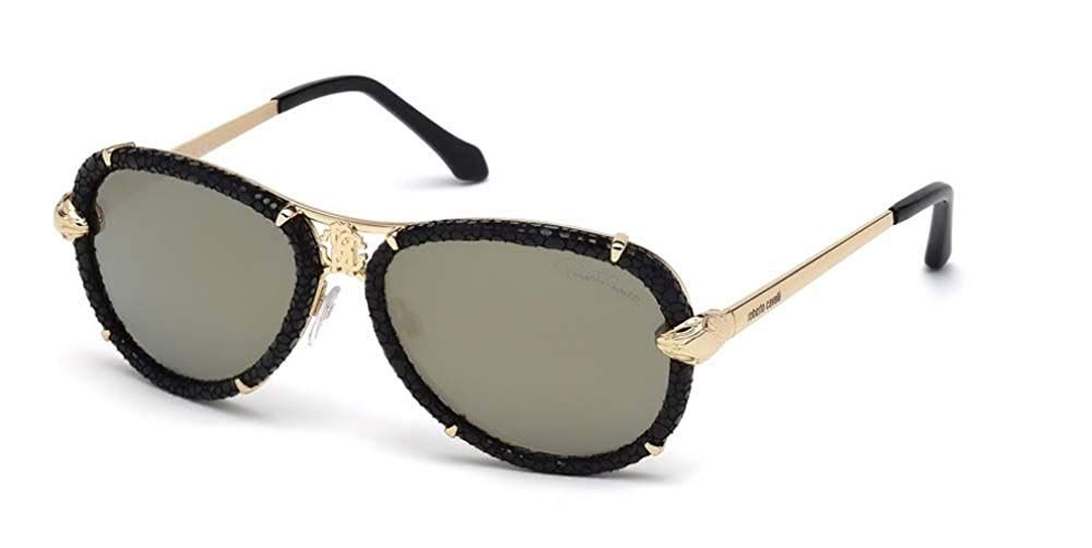"""afb3b4c777a2 Amazing prices offered on """"authentic"""" designer sunglasses. Many designer  brand names available."""