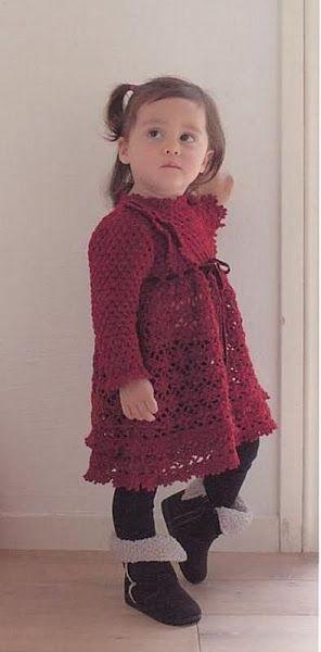 Clubosinkaru Picture 353255p1832648 вязание для детей