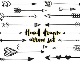 784400460068147104 together with Printable Daily Habit Tracker further Cool Simple Doodles together with Create Beautiful Bullet Journal Titles Pages Application as well I Can Do Hard Things Printable. on love planner