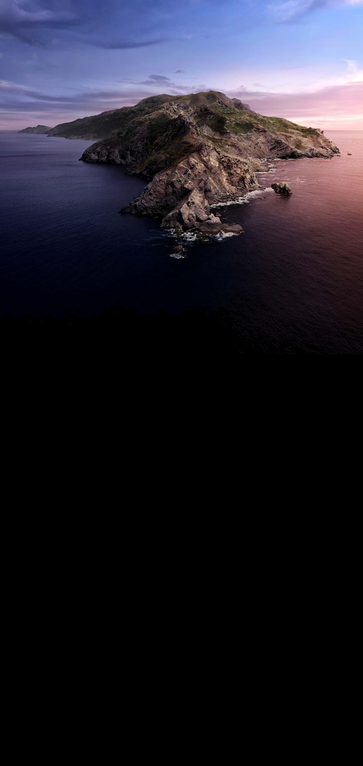 island iphonexwallpapers island wallpaper phone backgrounds family movie night themes