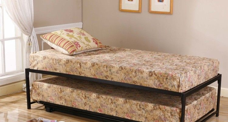 Best 13 Twin Size Bed Frame Ideas Pop Up