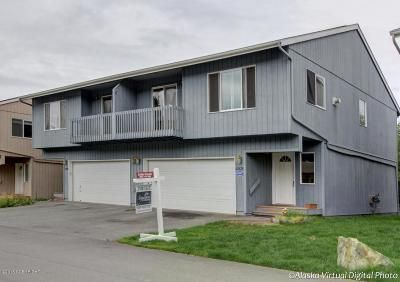 Investment Properties Looking for a new home? Looking for a new investment? Check back here often to see my Featured Listings, or use my Dream Home Finder form and I'll conduct a personalized search for you. http://alaskarealestatelady.com/