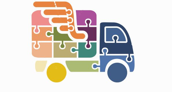 What Do Shippers Want from Logistics Service Providers or ...