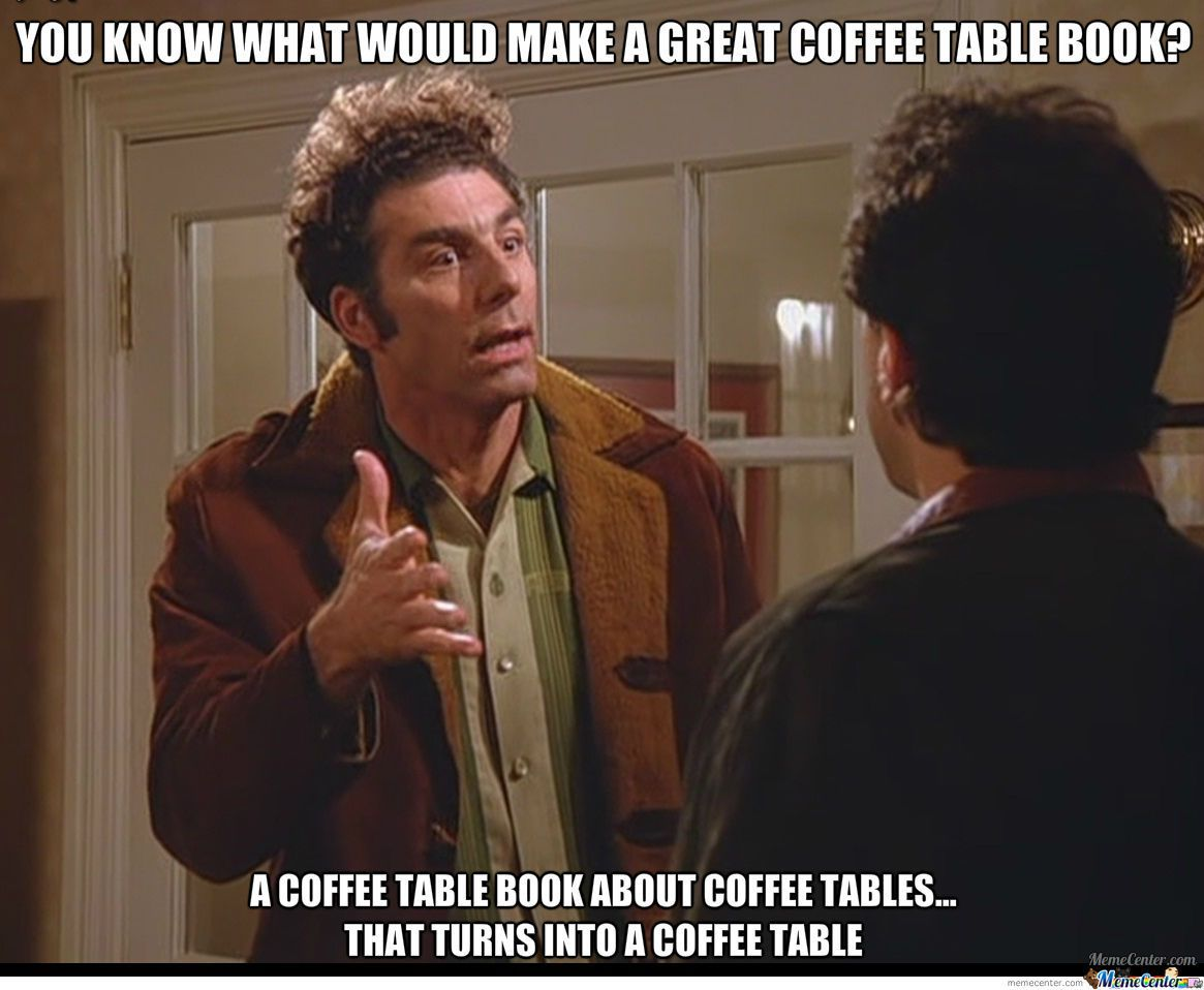 Funny Sweetest Day Meme : Seinfeld memes on pinterest quotes