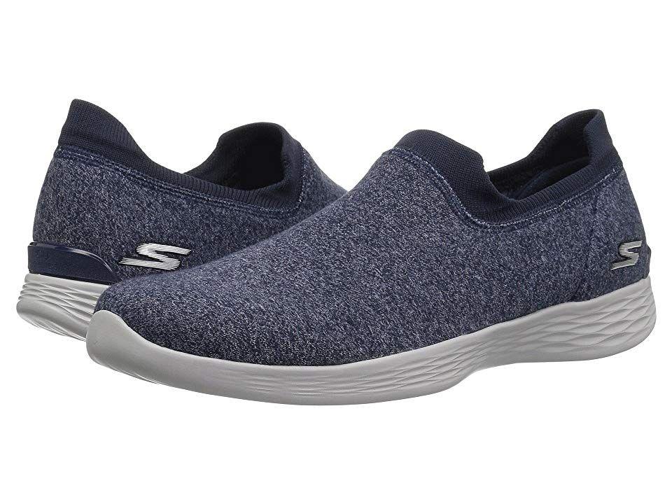 15 Best Shoes images | Shoes, Propet, Zappos