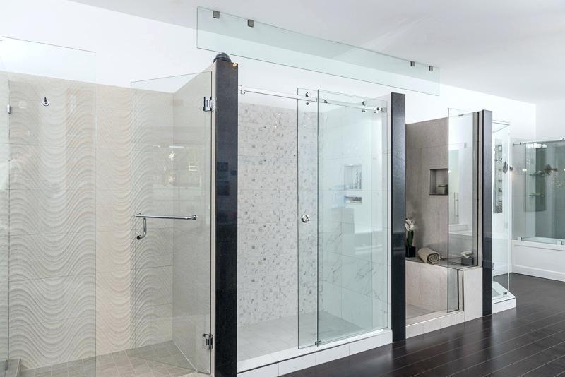 Showershowroomshowerdoorsexposedrollerwallpanelsbathrooms - Bathroom showrooms birmingham