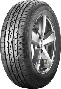 #Star performer suv-1 235/55 r17 99h  ad Euro 59.49 in #Star performer #Suv4x4 pneumatici gomme