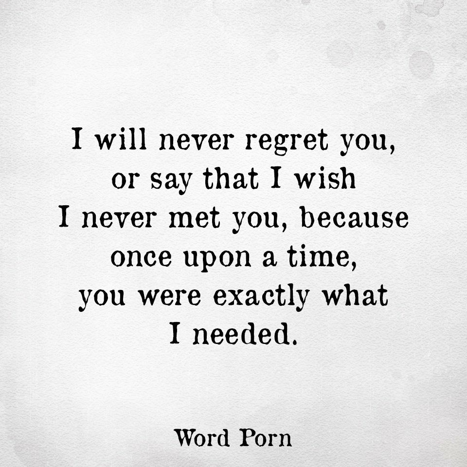 Forever Love Quotes I'll Always And Forever Love You  Quotes  Pinterest