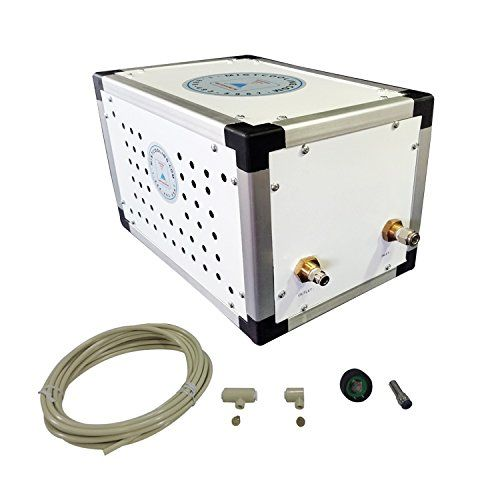 250psi mist cooling kit flexible ul rated for outdoor use do it 250psi mist cooling kit flexible ul rated for outdoor use do it solutioingenieria Image collections
