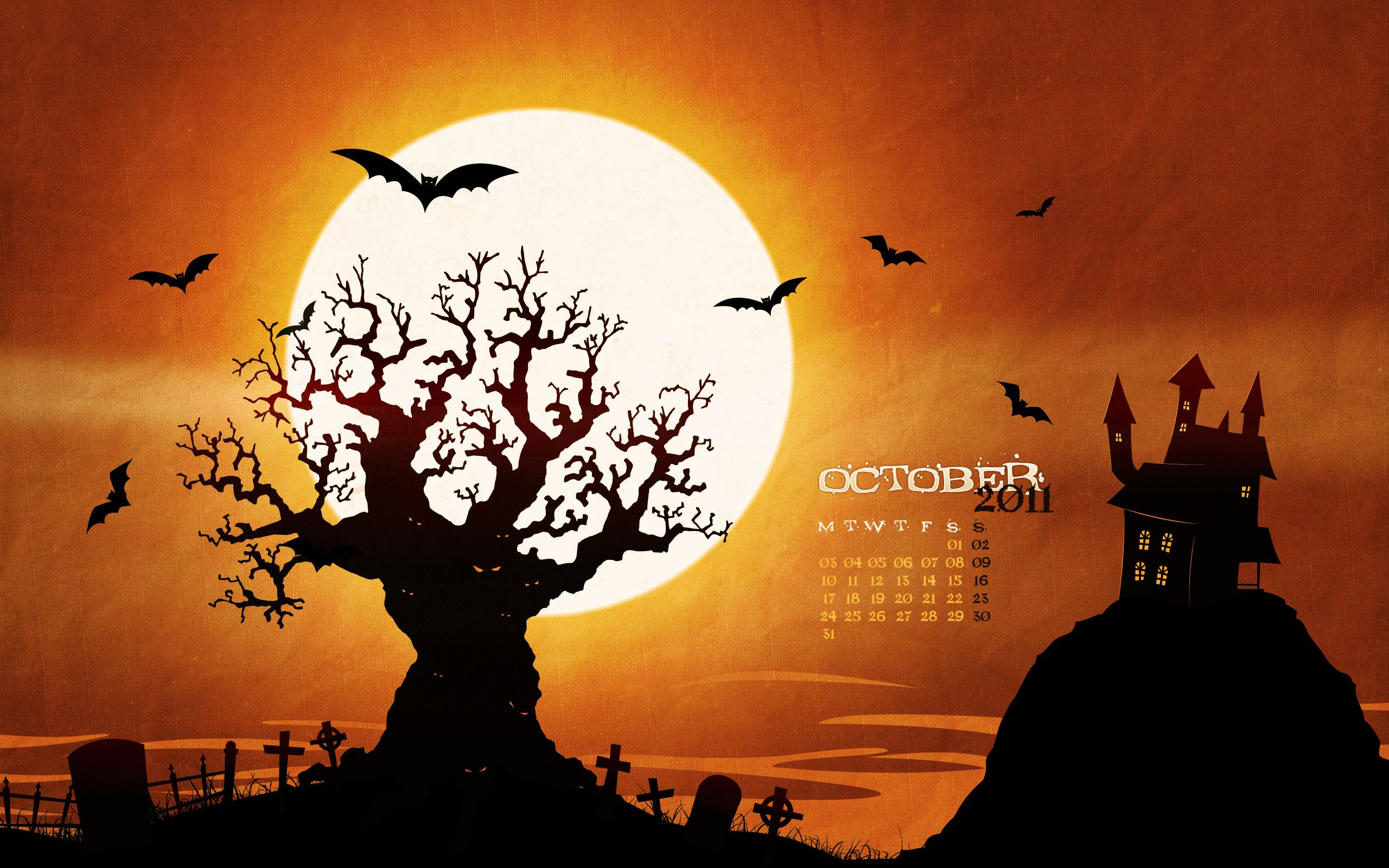 Http Img Wallpaperstock Net 81 Spooky Background Wallpapers 31249 2560x1600 Jpg Halloween Wallpaper Scary Wallpaper Halloween Live Wallpaper