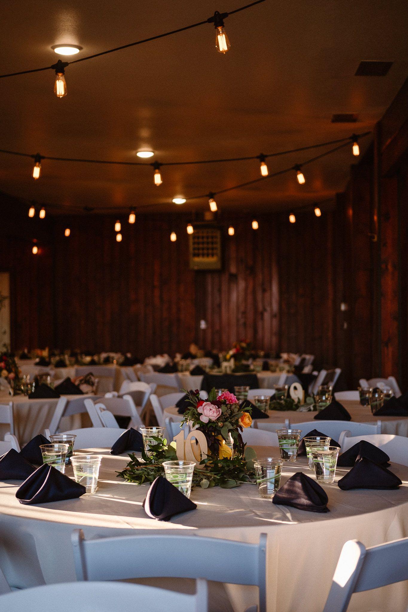 La Joya Dulce wedding in Steamboat Springs, Colorado ...
