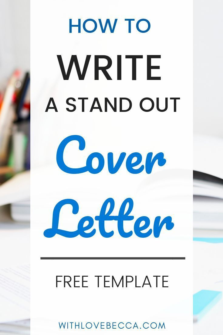 49++ Write a letter to santa app ideas in 2021