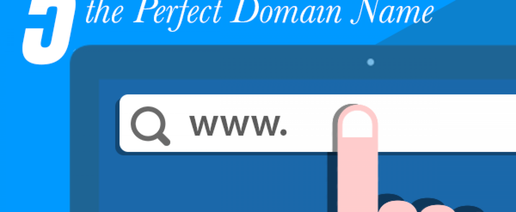 http://www.besthosting-tips.com/cheap-domain-registration-hosting/10-tips-before-you-buy-a-domain-name/ - One of the most important decisions in setting up an online presence is choosing a domain name.