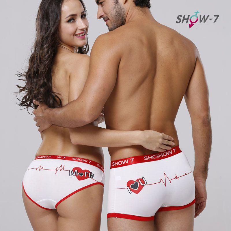 Мужское и женское нижнее белье купить мини массажер для