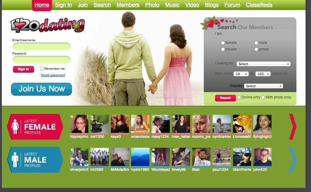 Kinder dating forum sex dating site curvă lesbiană cu orgie lesbiană masaj erotic veenendaal sextel